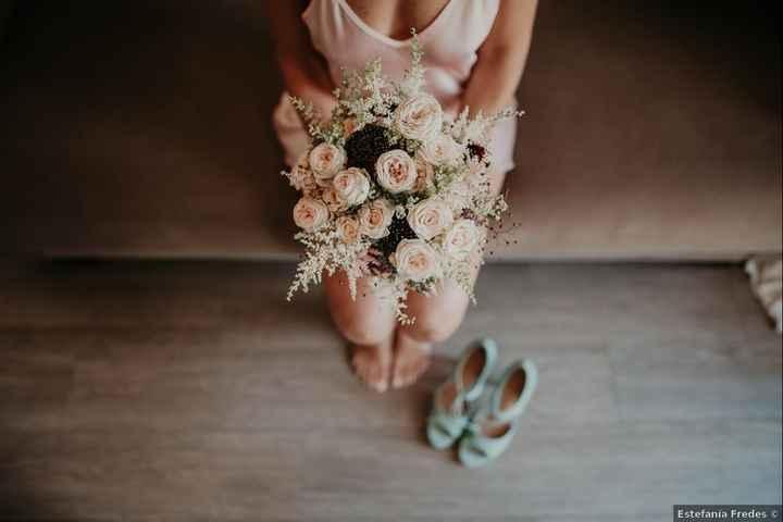 ✨ Le bouquet - 3