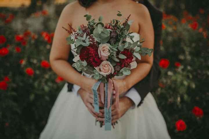 ✨ Le bouquet - 6