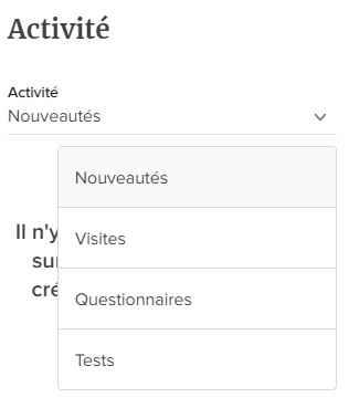 Site de Mariages : Comment savoir qui vote à mon questionnaire ? 🤔 - 2