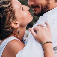 Mariés d'Octobre 2019 présentez-vous 🙋♀🙋♂ - 1