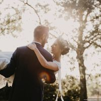 Quand as-tu eu ta demande en mariage ? 💍 - 1