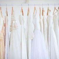 Auras-tu plusieurs tenues ? 🧡 - 1