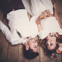 En combien de temps organises-tu ton mariage ? 🤩 - 1