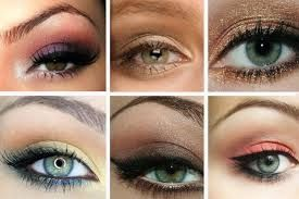 Mon Premier Essai Maquillage Beaut Forum