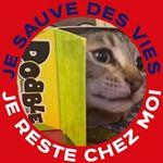 Séverine