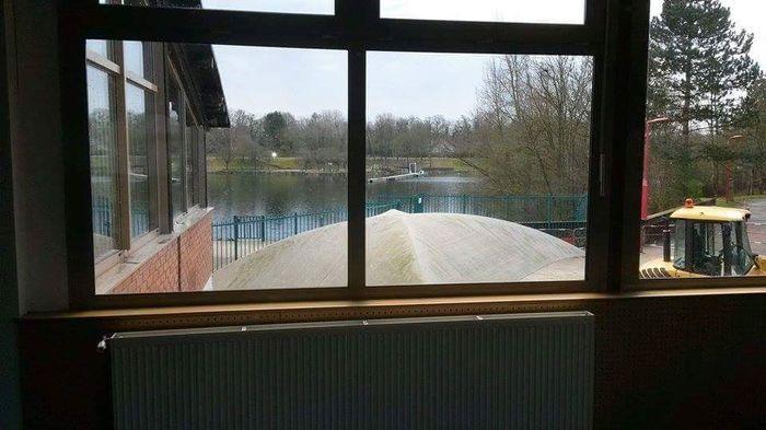Cherche salle avec grandes fenêtres/baies vitrées idf ! - 3