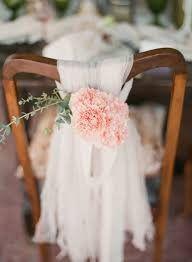 Hier journée mariage et re-visite du domaine - 1