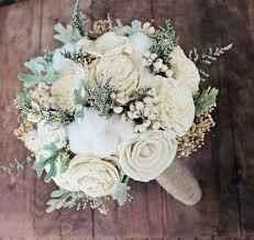 Inspiration bouquet coton - 5