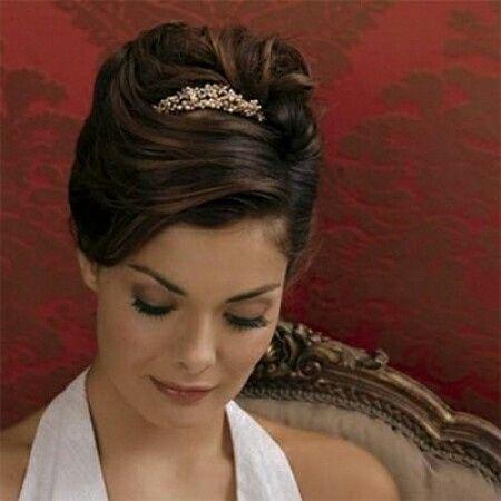 Idees Coiffures Cheveux Fins Et Plats Beaute Forum Mariages Net