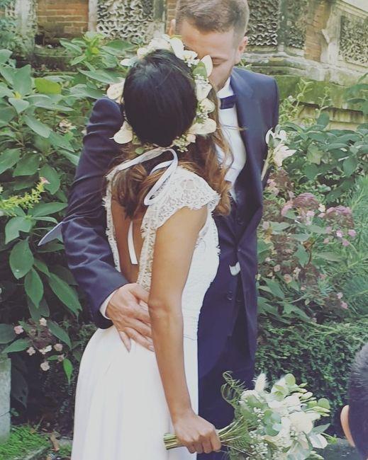 Mariage du 5 septembre 24