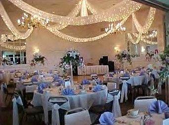 Help Deco Plafond Decoration Forum Mariages Net