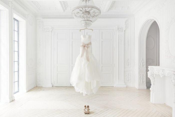 J'adore ❤️ ou je déteste 💔 : Ton style de robe  ! 1