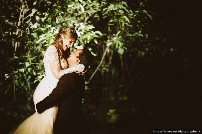 #InstantPhoto : La photo de couple ❤️ 2