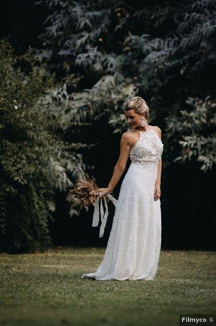 #InstantPhoto: La robe ❤️ 1
