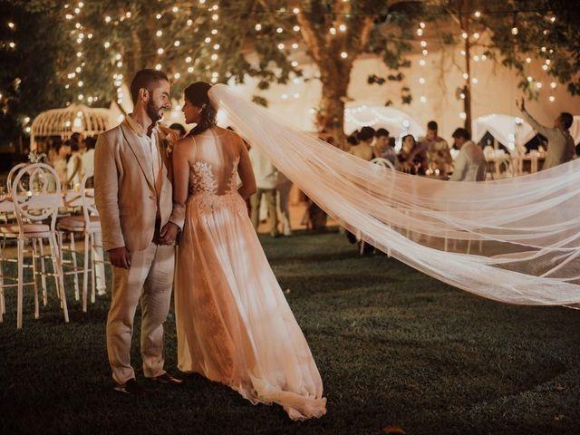 #InstantPhoto : L'ouverture de bal  ❤️ 2