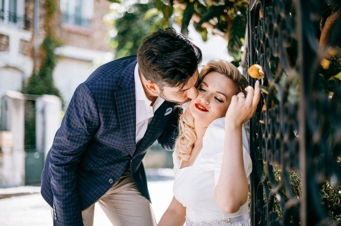 Tu te maries à la campagne ou en ville ? 1