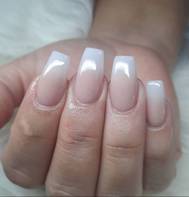 Tes ongles ! 4