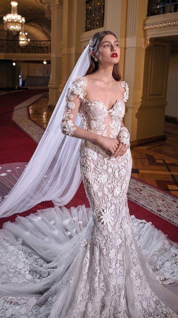 La robe : Pratique ou esthétique ? 2