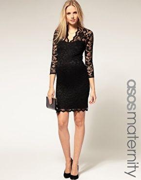 f6ca97180b3 Où trouver une tenue habillée pour femme enceinte - Maman - Forum ...