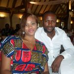 listes de traiteur africains banquets forum. Black Bedroom Furniture Sets. Home Design Ideas