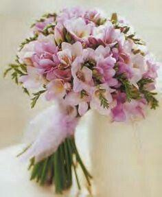 Inspiration - quand le jasmin s'invite à ton mariage - 1