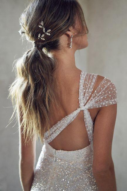 3 styles/3 admins : La coiffure ✨ 3