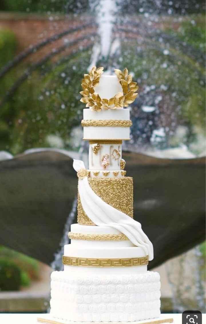⭐️ Mon inspi mariage Princesse préférée ! ⭐️ - 12