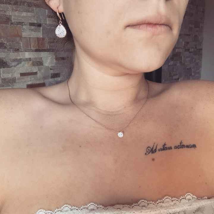 ✨ Mes bijoux ✨ - 3