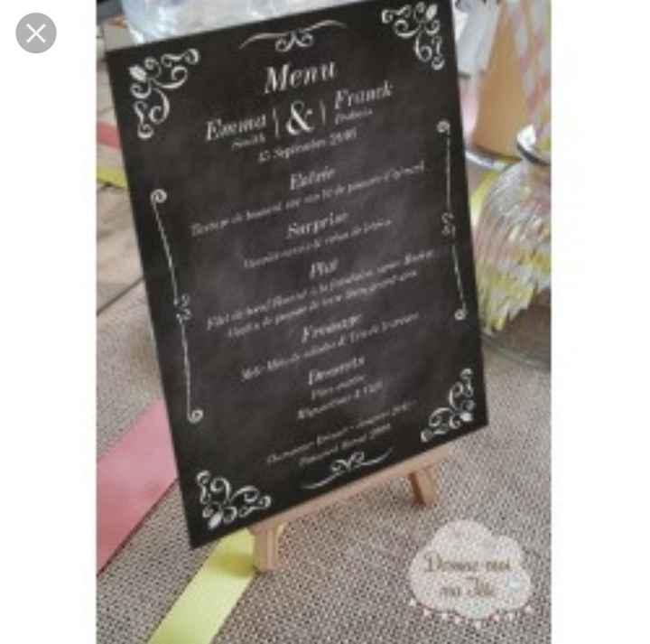 Support menu - 4