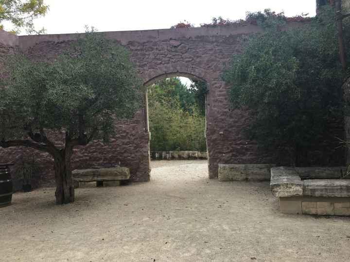 ✨Notre Arche de cérémonie et photobooth✨ - 3