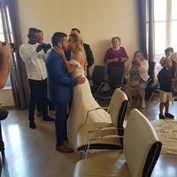 ✨Un aperçu de notre mariage ! ✨ - 2