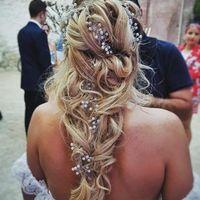 ✨Un aperçu de notre mariage ! ✨ - 6