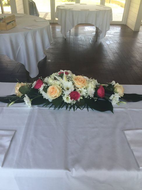 Mariage 💒 11/05/2019 Hyères - 4