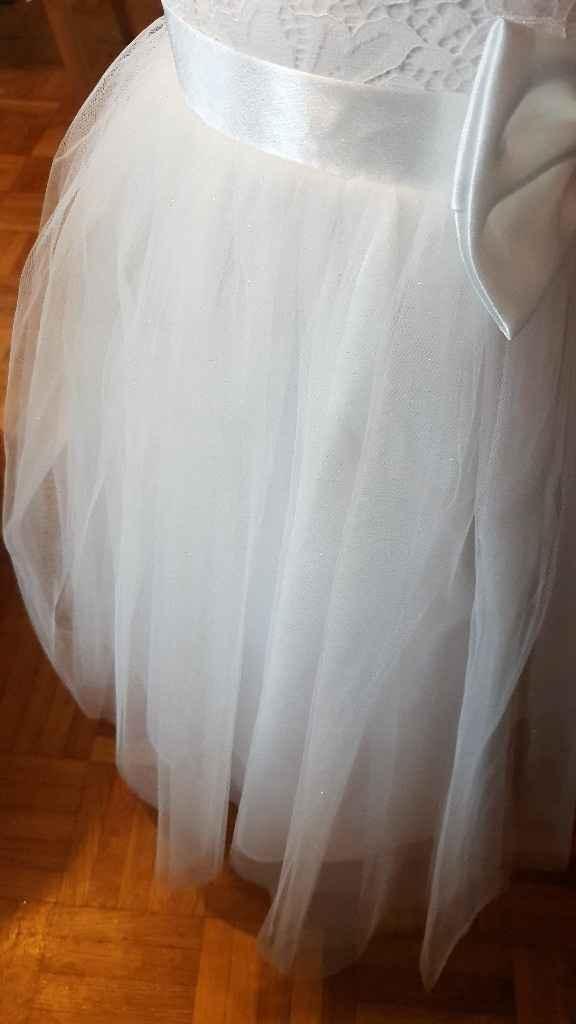 Les robes de mes princesses chez boutique magique 😍❤😍 - 3
