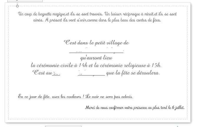 Le Verso