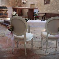 Nos fauteuils