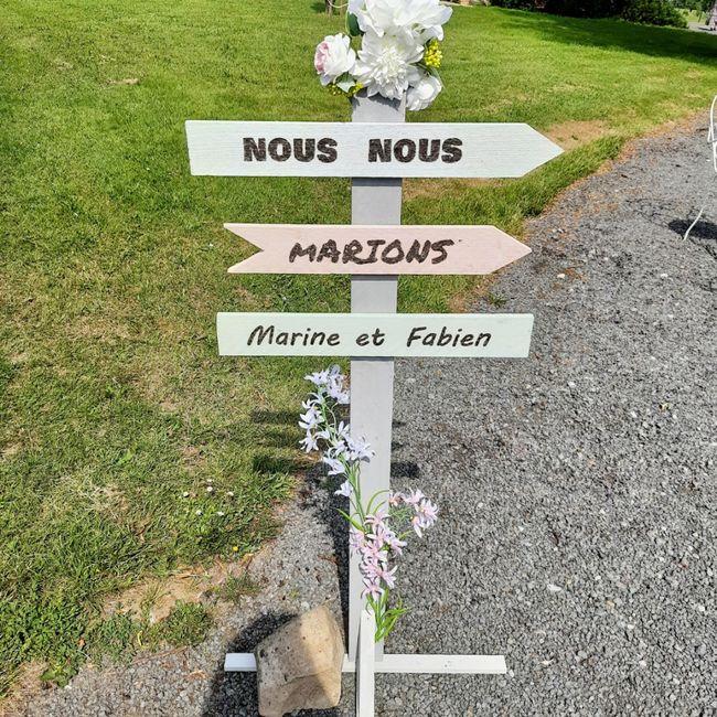 19/06/21 - Appelez moi Madame v 7