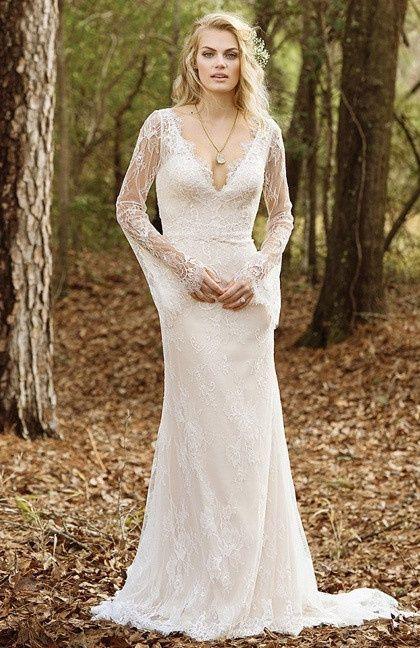 à la recherche de ma robe hippie bohème 15