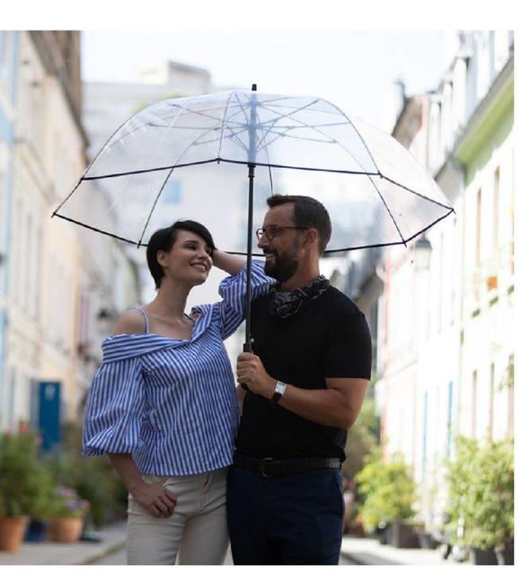 Parapluie ☔ 1