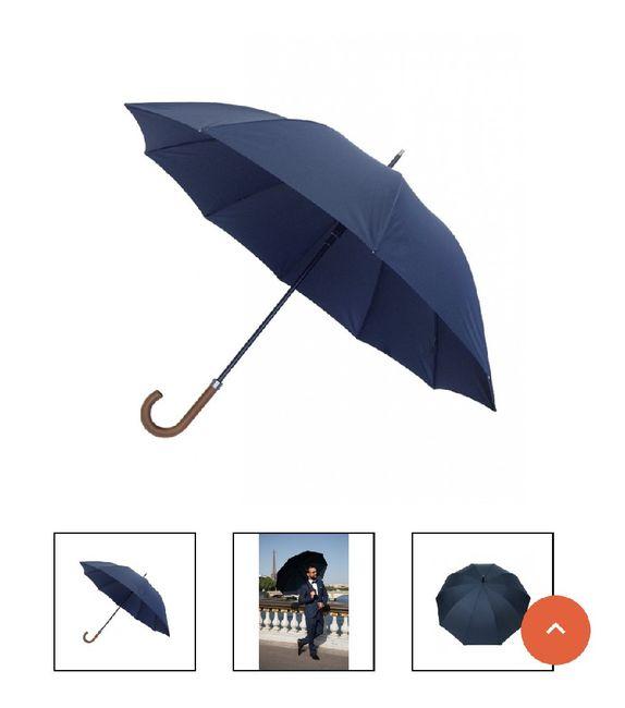 Parapluie ☔ 2