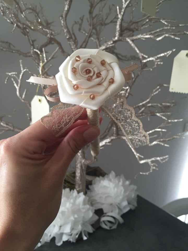 Stylo arbre à vœux fini! - 3