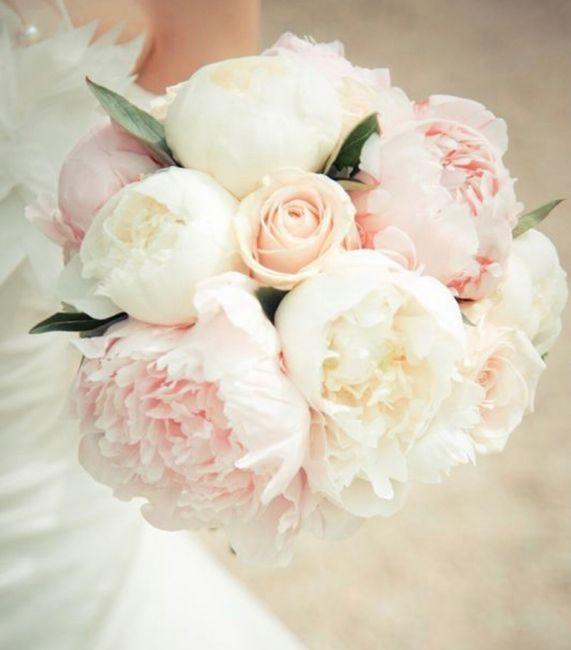 Besoin d'avis sur les bouquets - 1