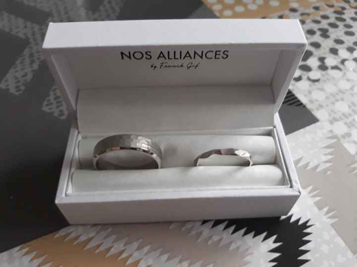 nos alliances
