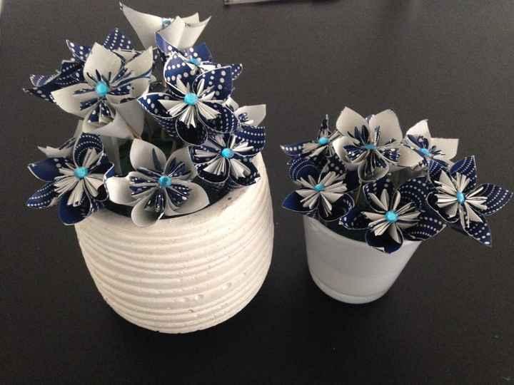 Diy origami - 2
