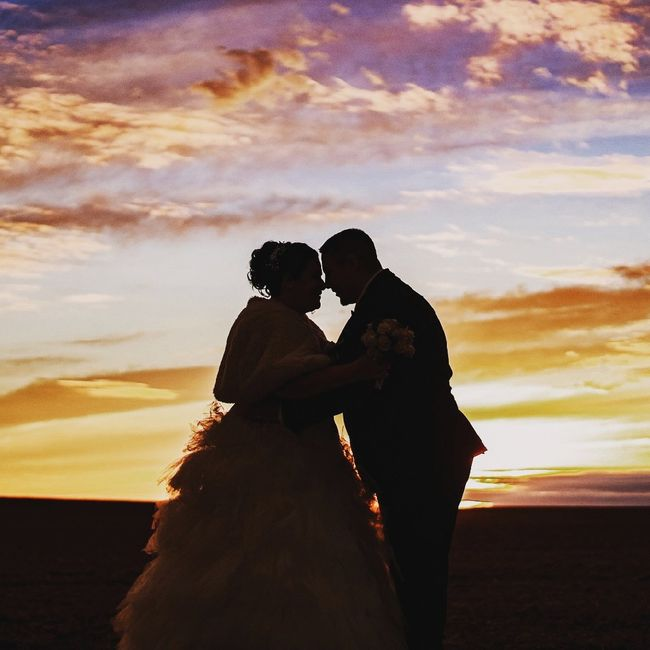 Mariage 31.10.2020 1