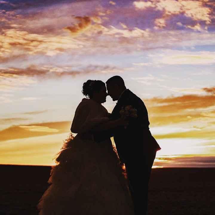 Mariage 31.10.2020 - 1