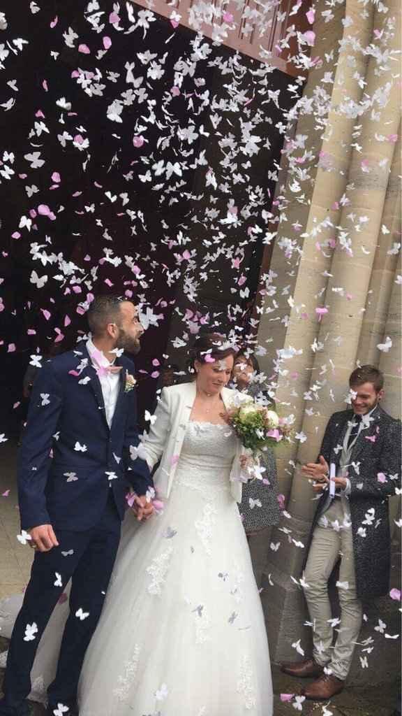 Photos mariage - 3