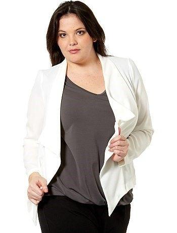 veste pour tenue belle maman photo organisation du mariage. Black Bedroom Furniture Sets. Home Design Ideas
