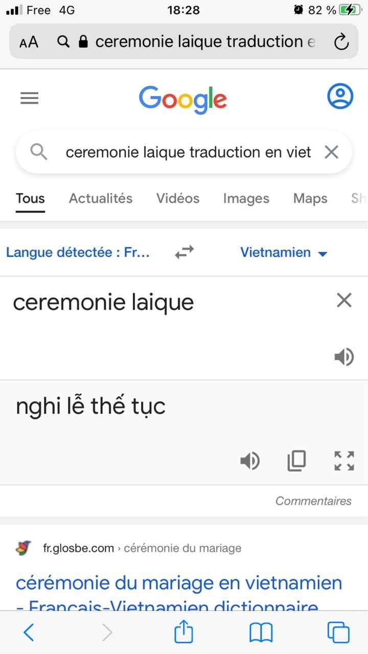 Mariées vietnamiennes - 1
