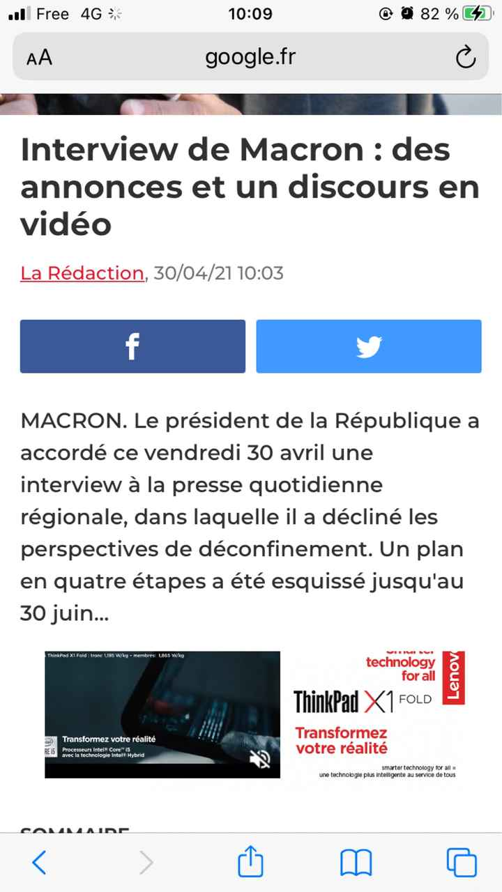 erp et Macron - 1